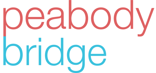 peabodybridge.com
